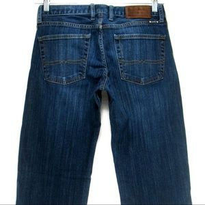 Lucky Brand - 361 Jeans - Size 30x32 Men's